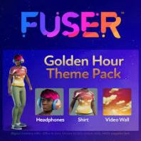 FUSER Download FULL PC GAME Full Games PC+ CPY