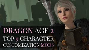 Dragon Age 2 Ultimate Edition Crack PC +CPY Download