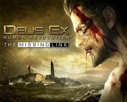 Deus Ex Human Revolution Directors Crack PC +CPY Download