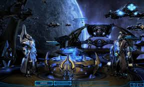 Starcraft ii Legacy Of The Void Crack Download PC Game