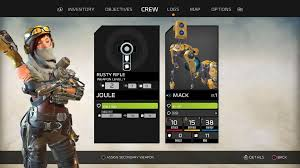 RECORE DEFINITIVE EDITIONCRACK PC GAME FREE DOWNLOAD
