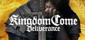 Kingdom Come Deliverance A Womans Lot Crack Free Download Game