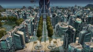 Anno 2070 Complete Edition Crack Free Download Full PC Game