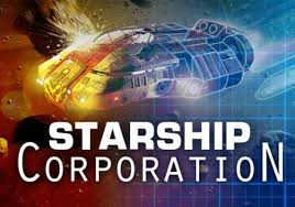 Starship Corporation Cruise Ships Crack Torrent Free Download Game