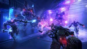 Shadow Warrior 2 Deluxe Crack Codex Free Download Torrent Game