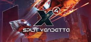 X4 Foundations Collectors Edition Crack CPY Download Game