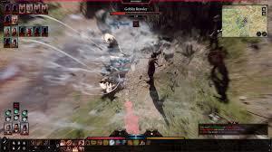 Baldur's Gate 3 Full Game + CPY Crack PC Download Torrent