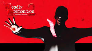 Deadly Premonition 2 A Blessing In Disguise Download Crack