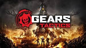 Gears Tactics Jacked - CODEX Torrent Free Download