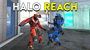 Halo Reach Codex Crack PC-CPY Torrent CODEX Free Download