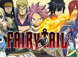 Fairy Tail Crack PC-CPY Torrent CODEX Free Download