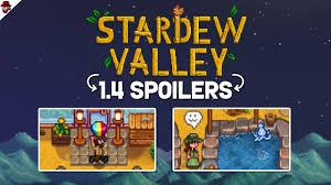 Stardew Valley Crack PC +CPY Free Download CODEX Game