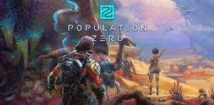 Population Zero Pc Game Crack CPY CODEX Torrent