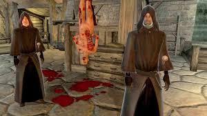 The Elder Scrolls iv Oblivion Crack Torrent Download CPY
