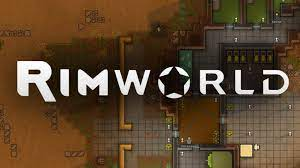 RimWorld Crack Full PC Game CODEX Torrent Free Download