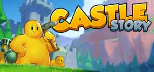 Castle Story Update v1 1 10 Crack PC +CPY Free Download Game