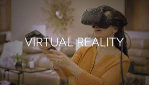 Virtual reality Crack PC +CPY CODEX Torrent Free Download Game