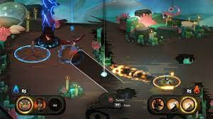 Pyre Crack Free Download PC +CPY CODEX Torrent Game 2021
