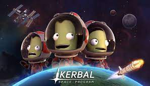 Kerbal Space Program Breaking Ground Crack Download Full PC Game
