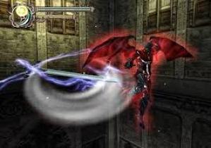 Devil May Cry 5 Crack CODEX Torrent Free Download PC +CPY Game