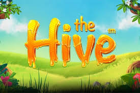 The Hive v1.1 Crack CODEX Torrent Free Download PC Game 2021