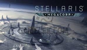 Stellaris Ancient Relics Update 2.3.2 Crack PC +CPY Free Download