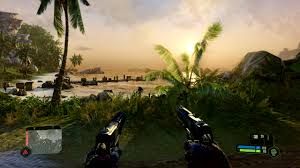 Crysis Crack PC +CPY CODEX Torrent Free Download Game 2021