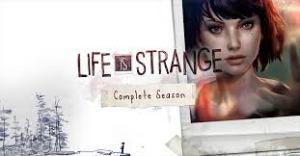 Life is Strange Complete Season Crack Free Download Full PC Game