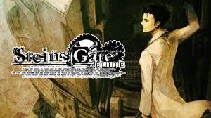 Steins Gate Elite Crack Full PC Game CODEX Torrent Free Download