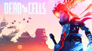 Dead Cells Crack PC Game CODEX Torrent Free Download 2021