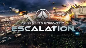 Ashes of the Singularity Escalation Hunter Prey Crack Codex Download