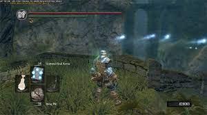 Dark Souls Prepare to Die Edition Crack Full PC Game Free Download