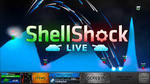 ShellShock Live Crack Free Download Codex Torrent PC +CPY Game
