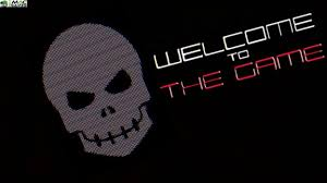 Welcome to the Game Crack Free Download Codex Torrent PC Game