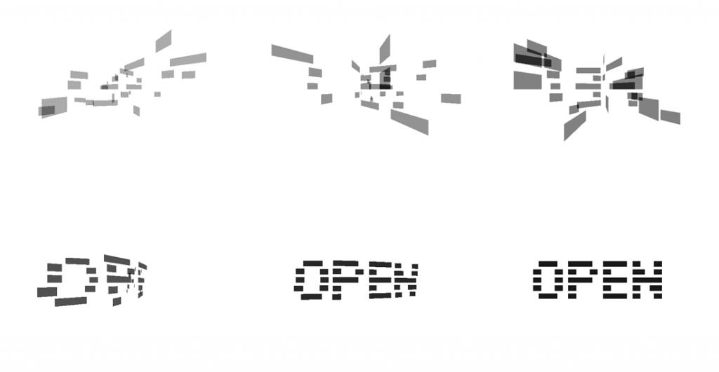 IBM Questions