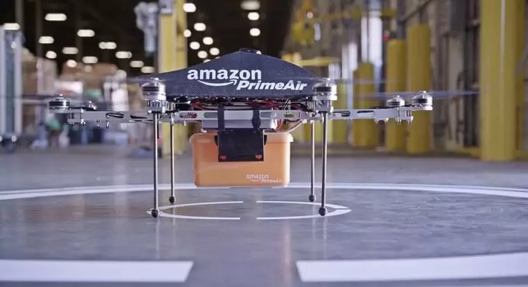 amazon-prime-air-package