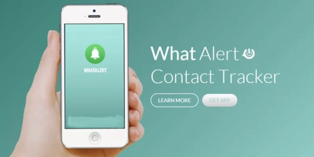 WhatAlert Premium 0 0 7 3 APK is Here! [LATEST] | On HAX