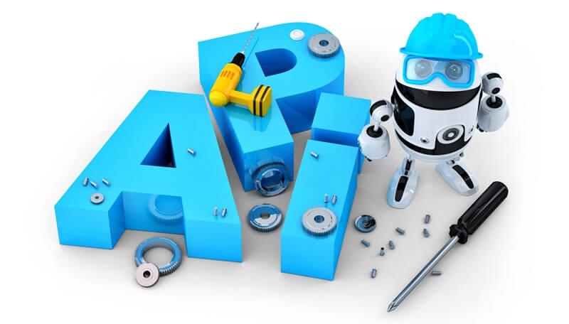 API Nedir ? API Kullanımı ve Projelerdeki Önemi Nedir ?