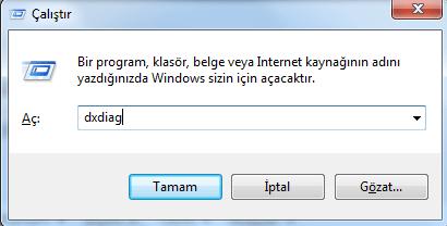 , PC Hocası