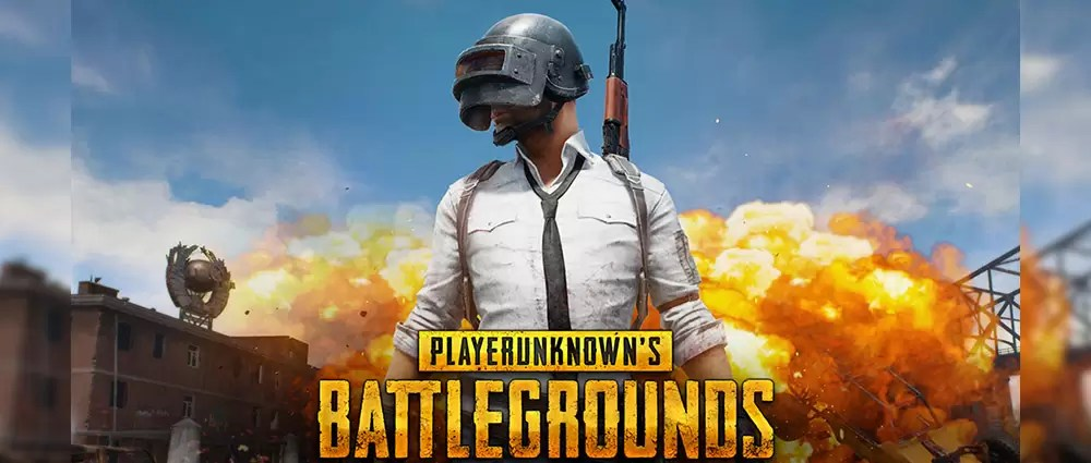 PUBG Fortnite, PC Hocası