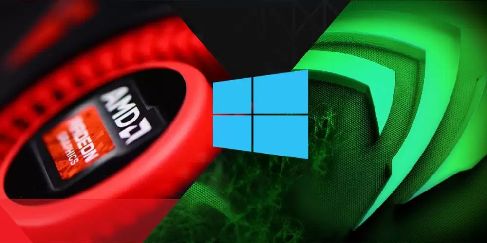 ses driver güncelleme windows 10
