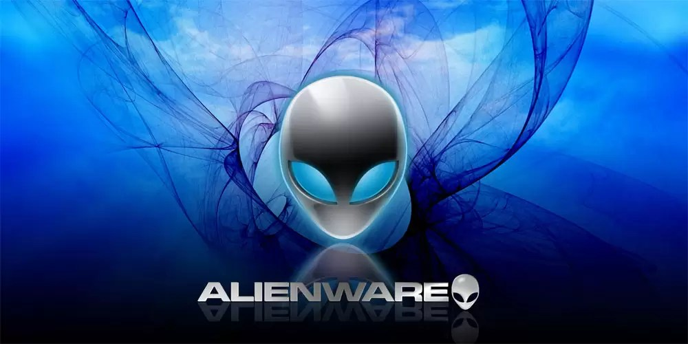Alienware Wireless Elite Duyuruldu!