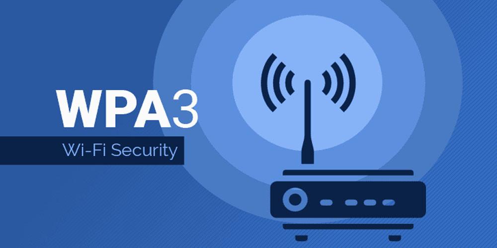 Kablosuz güvenlik standardı WPA3 çıktı 46