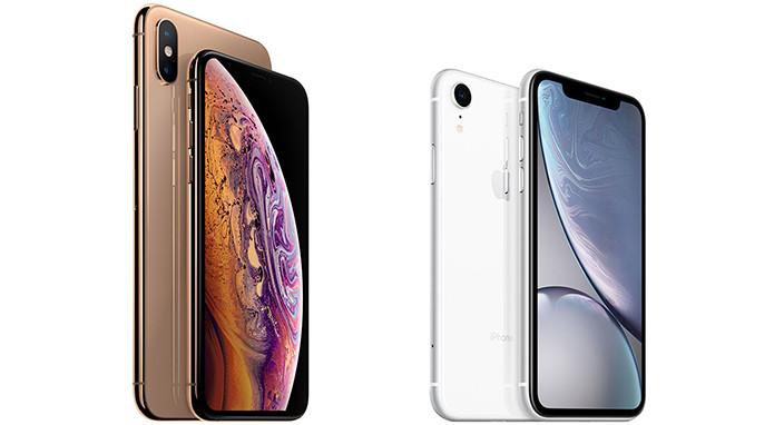 iPhone Xs Max'ın Maliyeti Ne Kadar?