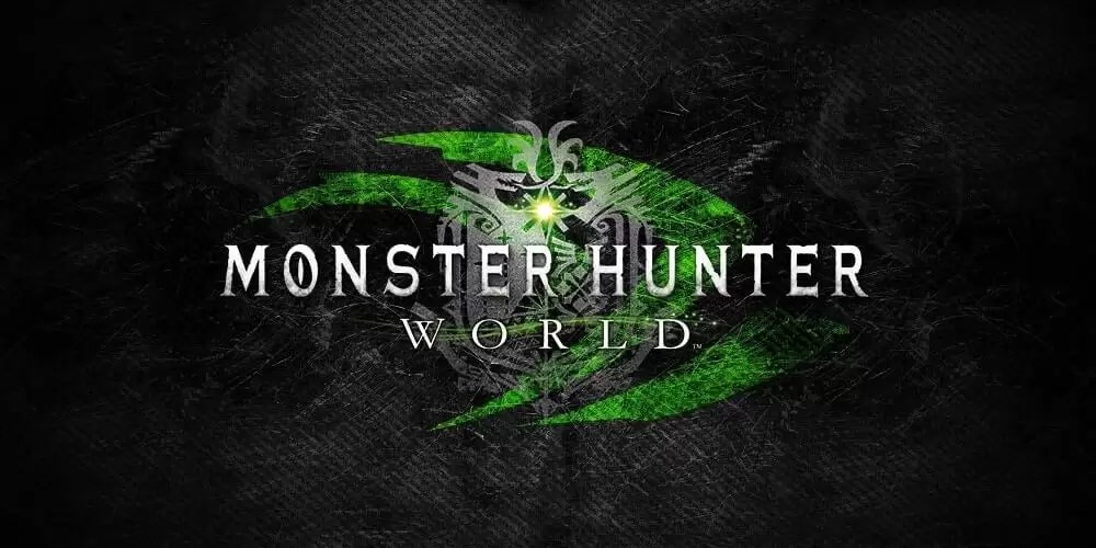 Nvidia GTX 1060, 1070 ve 1070 Ti Alanlara Monster Hunter: World Hediye!