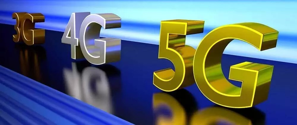 Turkcell 5G Testini Yapıyor