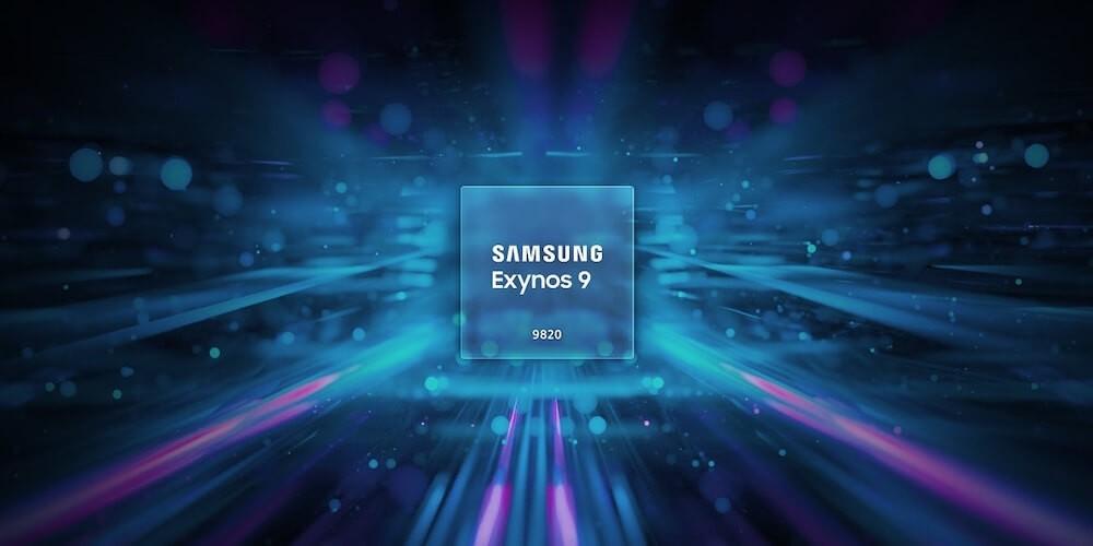Samsung Galaxy A Serisinin çoğu modelinde kullanmış olduğu Exynos işlemcisini farklı bir boyuta taşımaya hazırlanıyor. Galaxy A Serisinin yeni işlemcisi edinilen bilgilere göre Exynos 9630 olacak. Bu işlemci Galaxy S10 Ailesinde de olduğu gibi 8 nm olup ve düşük güç, maksimum performans ilkesi ile tanıtılmaya hazırlanıyor.   Sungurlu Haber