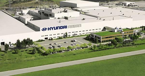 Son dönemde birçok otomobil üreticisinin Türkiye'deki üretimlerini artırmaları üzerine Hyundai'de boş durmadı. Hali hazırda bu fabrikaya oldukça önem veren Hyundai artık bu önemi artıracak. fabrika, hyundai, Otomobil, türkiye, üretim, yatırım