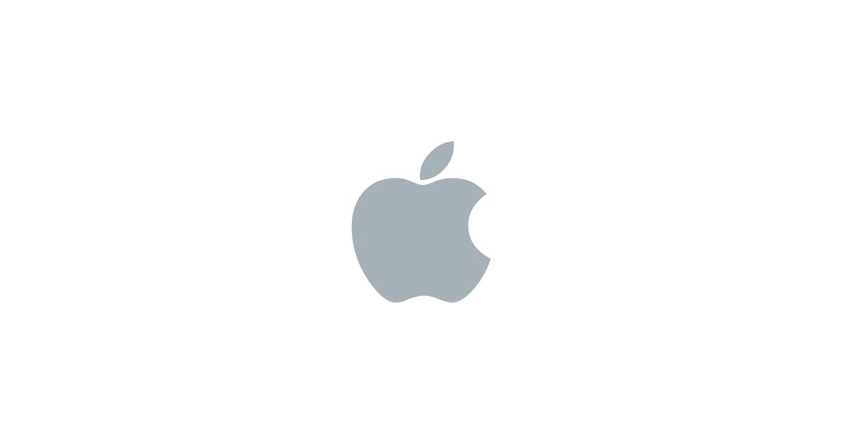 3 Yeni iPhone Modeli Gözüktü