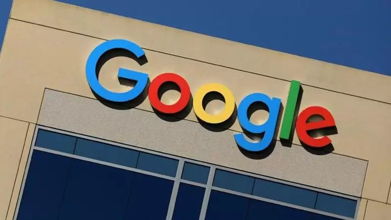 Google, PC Hocası